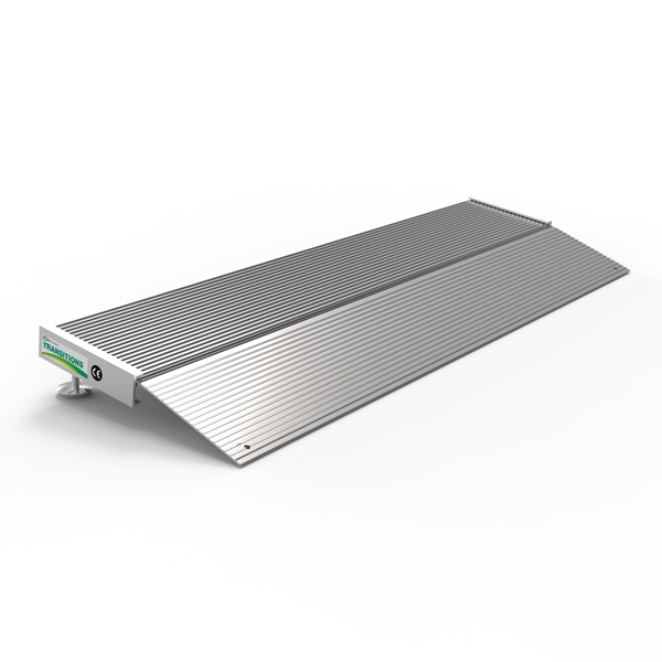 EZ-Access-12-Inch-Transitions-Angled-Ramp
