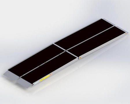 EZ-Access-Trifold-Advantage-10-foot-Ramp