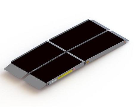 EZ-Access-Trifold-6-foot-Advantage-Ramp