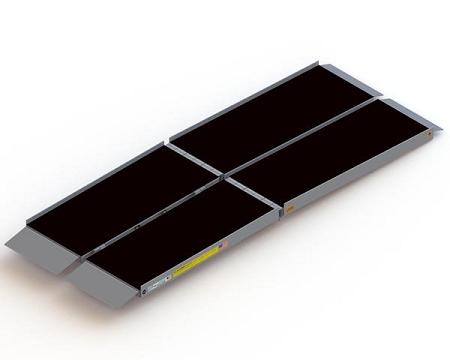 EZ-Access-Trifold-7-foot-Advantage-Ramp