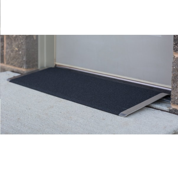 EZ-Access-Transitions-12-Inch-Angled-Entry-Plate