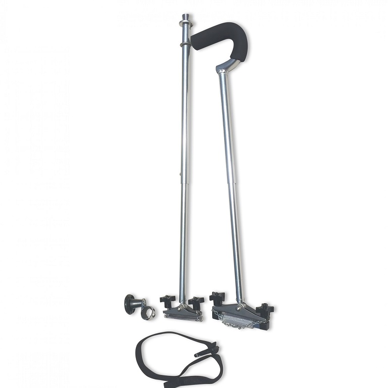 Freedom-Staff-Portable-Handicap-Thumb-Control-Driving-Tools
