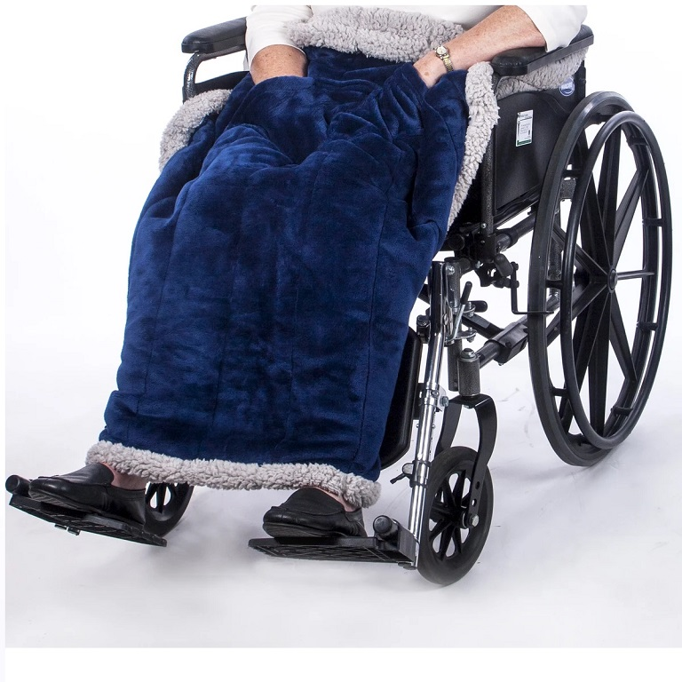 Granny-Jo-Fleece-Wheelchair-Lap-Blanket