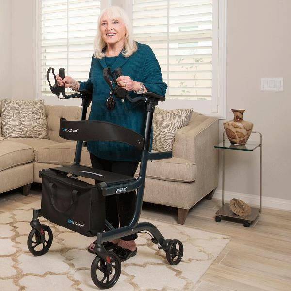 Up-Walker-Lite-Posture-Walker-Mobility-Aid