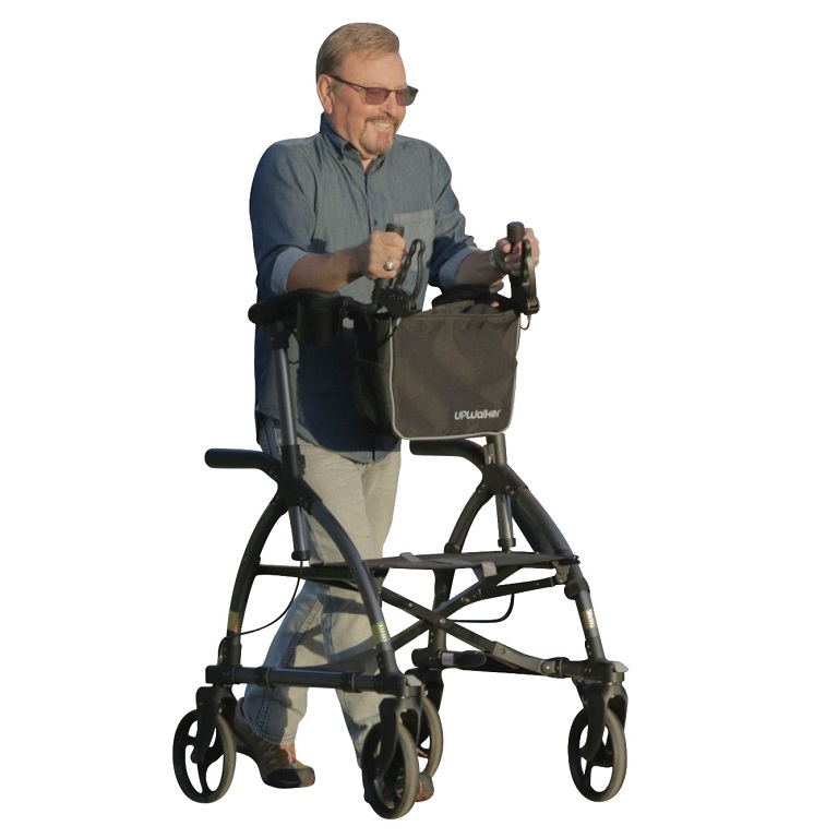 Up-Walker-Small-Posture-Walker-Mobility-Aid