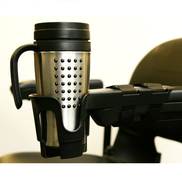The-OH-Cupholder-thate28099s-Nearly-Universal