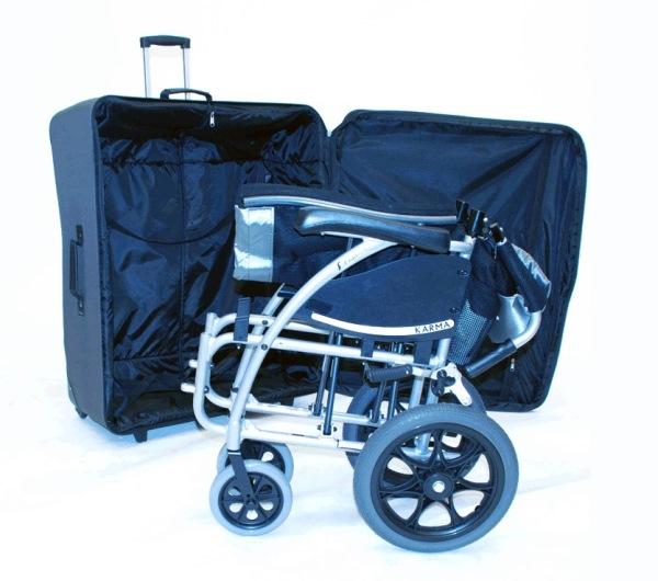 Wheelchair-Travel-Suitcase-Bag