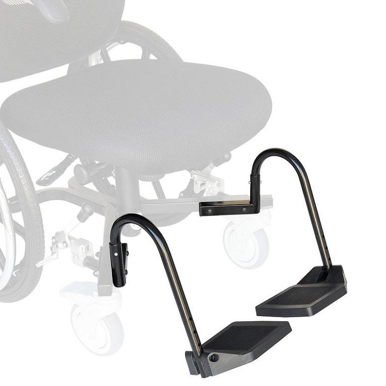 Revo-Slim-Daily-Living-Wheelchair-Foot-Plates