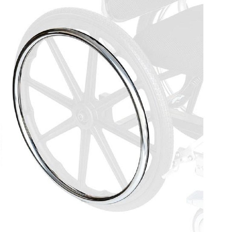 Revo-Slim-Daily-Living-Wheelchair-Hand-Rings