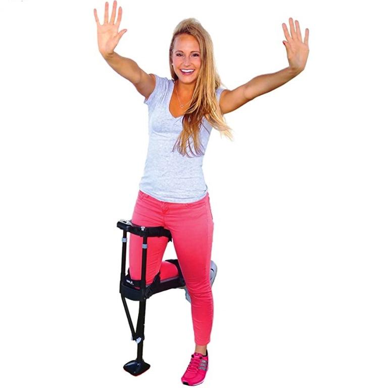 iWALK-20-Hands-Free-Alternative-Crutch