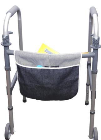 Walker-Saddle-Bag-Denim