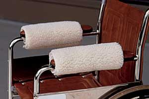 Hermell-Sherpa-Wheelchair-Armrest-Covers