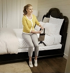 Signature Life Confidence Bed Handle by Standers