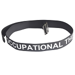 Department Label Easi Care Gait Belts