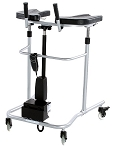 EVA Electric Adult Support Walker Regular
