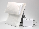 Handy Pillow Lift Cushion by Mangar