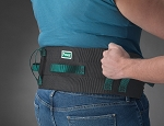 Posey Deluxe Transfer and Walking Belts