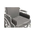 Therafin Wheelchair Hip Pad