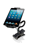 PhabGrip Universal Tablet Holder by Bracketron