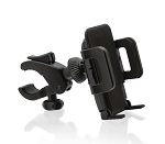 TekGrip Holder Clamp Mount by Bracketron