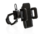 TekGrip Holder Strap Mount by Bracketron