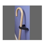 Cane Stay Walking Cane Holder