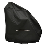 Diestco Heavy Duty Power Chair Covers