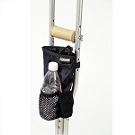 Universal Crutch Carry On