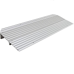 EZ - Access TRANSITIONS Modular Entry Ramp 2 inch