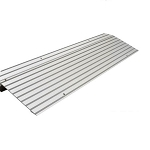 EZ - Access TRANSITIONS Modular Entry Ramp 1.5 inch