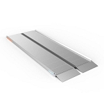 EZ - Access 7 ft Suitcase Ramp Signature SS7