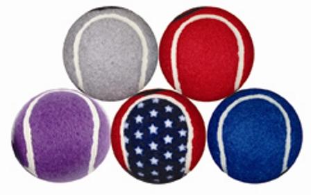 Penco Walkerballs Tennis Ball Walker Glides