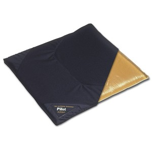 Action Akton Pilot Flotation Pad with Incontinent Cover