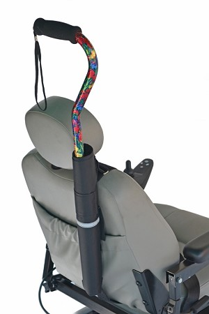 Diestco Scooter Cane Carrier