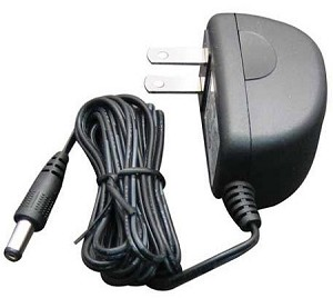 AC Adapter for Wander Alarms