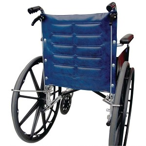 Safe-t-mate Anti-rollback System for Invacare Tracer EX2 Wheelchairs