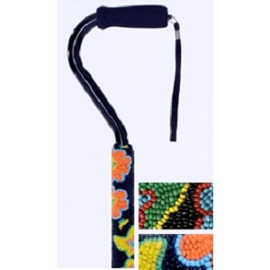 Deluxe Cane Expressions Cane Covers - Discontinued