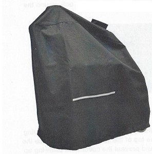 Diestco Powerchair Cover Super Size Heavy Duty