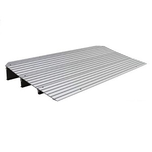 EZ - Access TRANSITIONS Modular Entry Ramp 3 inch