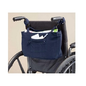 Granny Jo Wheelchair, Walker or Scooter Bag