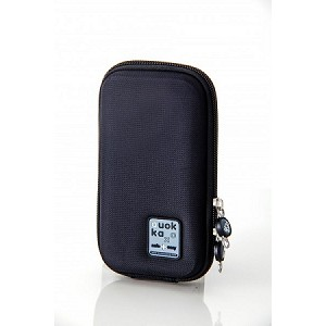 Quokka Phone Holder Mobility Bag