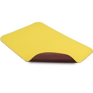 Activity Pad by GRIP Solutions